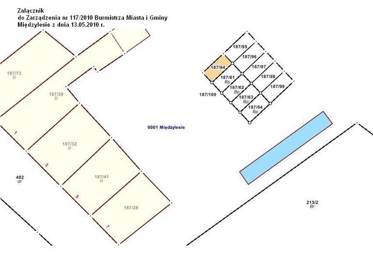 mapa dz. 187_94.jpeg