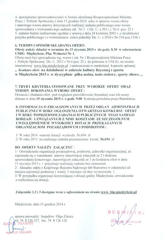 PIŁKA NOZNA MIEDZYLESIE 2.jpeg