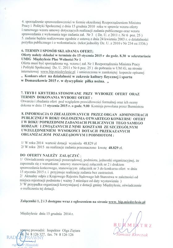PIŁKA NOŻNA DOMASZKÓW 2.jpeg